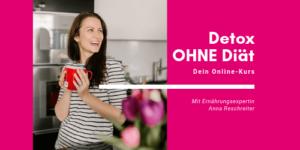 Detox-ohne-diät