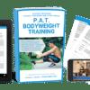 PAT Bodyweight Training