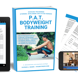 PAT Bodyweight Training