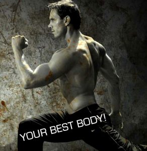 Your-best-Body.