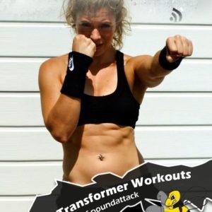Body_Transformer