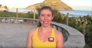 Karla Hettesheimer