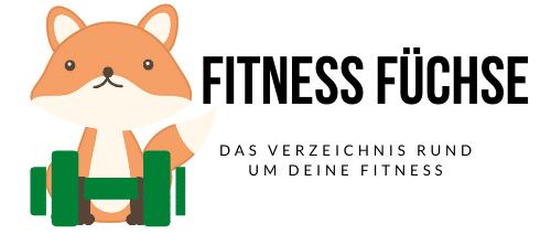 Fitnessfüchse