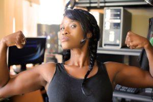 Read more about the article 5 Fakten, die einen guten Crosstrainer ausmachen