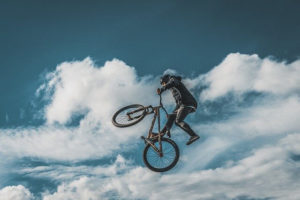 Read more about the article Fahrrad Uhr kaufen: Das sind die 5 Besten!