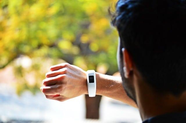 You are currently viewing Fitbit – immer einen Schritt weiter