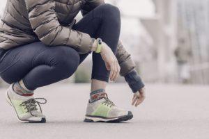 Read more about the article Das sind die 10 beliebtesten Fitness Armbänder