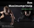 Coach Cecil – Maximumprinzip