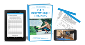 P.A.T. Bodyweight Training